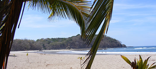 carillo-beach-costa-rica